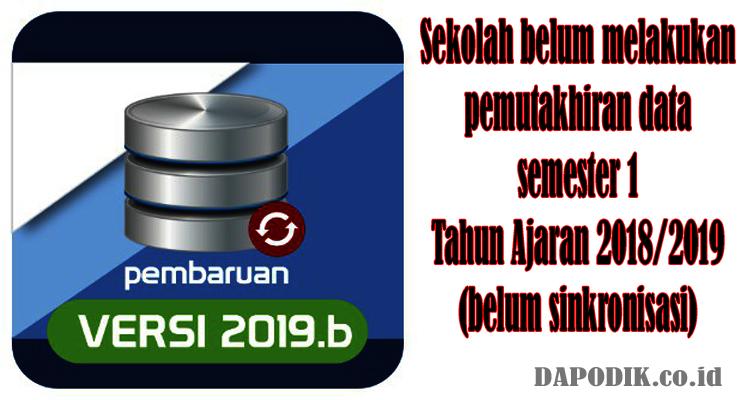 https://www.dapodik.co.id/2019/01/cek-sekolah-belum-melakukan.html