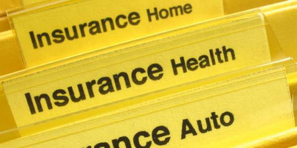 Different Types Insurance Policies Need Importance