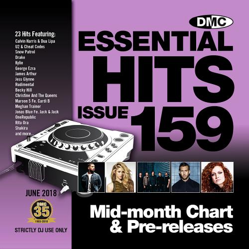 Im Rider Song Download Mp3: Music Riders Various Artists: VA