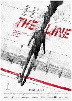 The Line Dublado