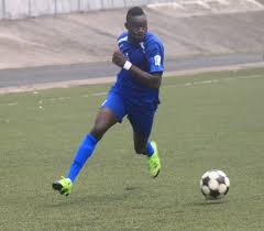 CAN 2019 / Augustin Améga : James Olufadé est bel et bien qualifié à jouer pour le Togo