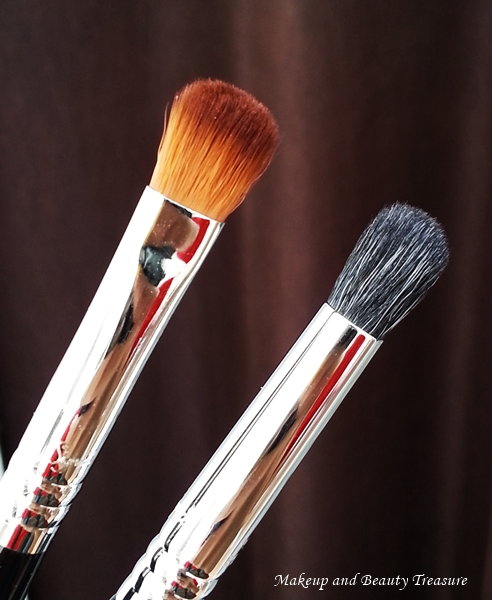 best blending brushes