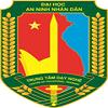 Trường Đào Tạo Và Sát Hạch Lái Xe Đại Học An Ninh Nhân Dân, TPHCM