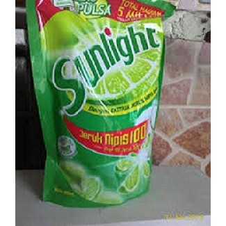 How make slime with sunlight dish washing soap ccuart Image collections