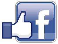 https://www.facebook.com/Vida-a-lo-Verde-301666819847016/