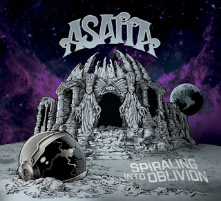 http://thesludgelord.blogspot.co.uk/2016/09/album-review-asatta-spiralling-into.html