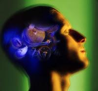 دراسة : الأذكياء أكثر تعرضاً للأمراض العقلية