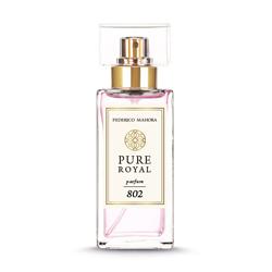 PURE Royal 802