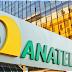 Anatel Inicia a segunda etapa de bloqueio de celulares piratas