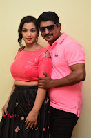 Box Telugu Movie Audio Launch Pos  0017.jpg