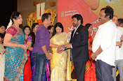 shatamanam bhavathi success meet-thumbnail-34