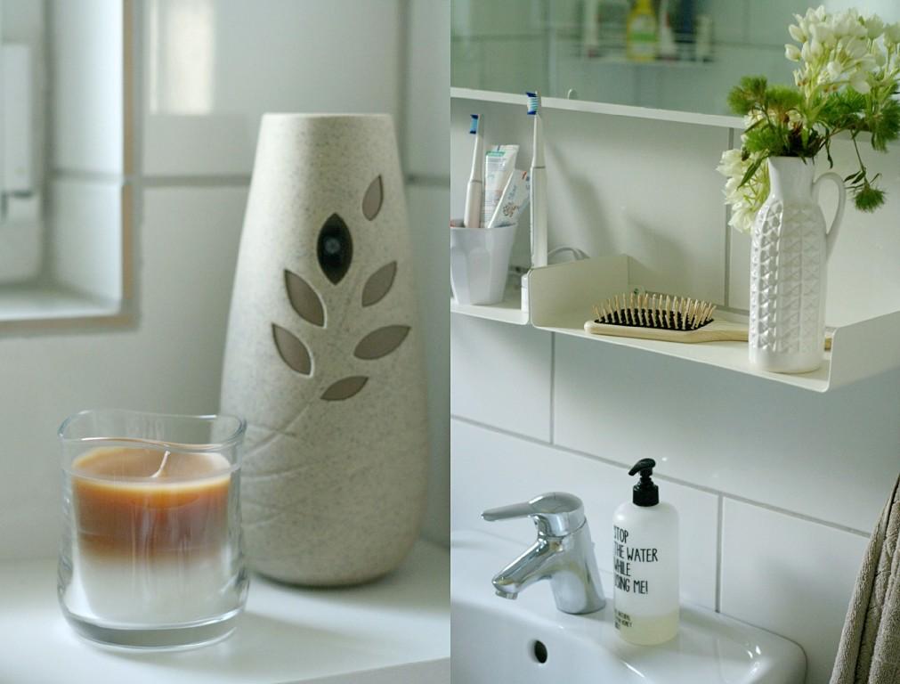 alte badezimmer verschnern excellent bad verschnern ohne richtig zu renovieren beste von. Black Bedroom Furniture Sets. Home Design Ideas