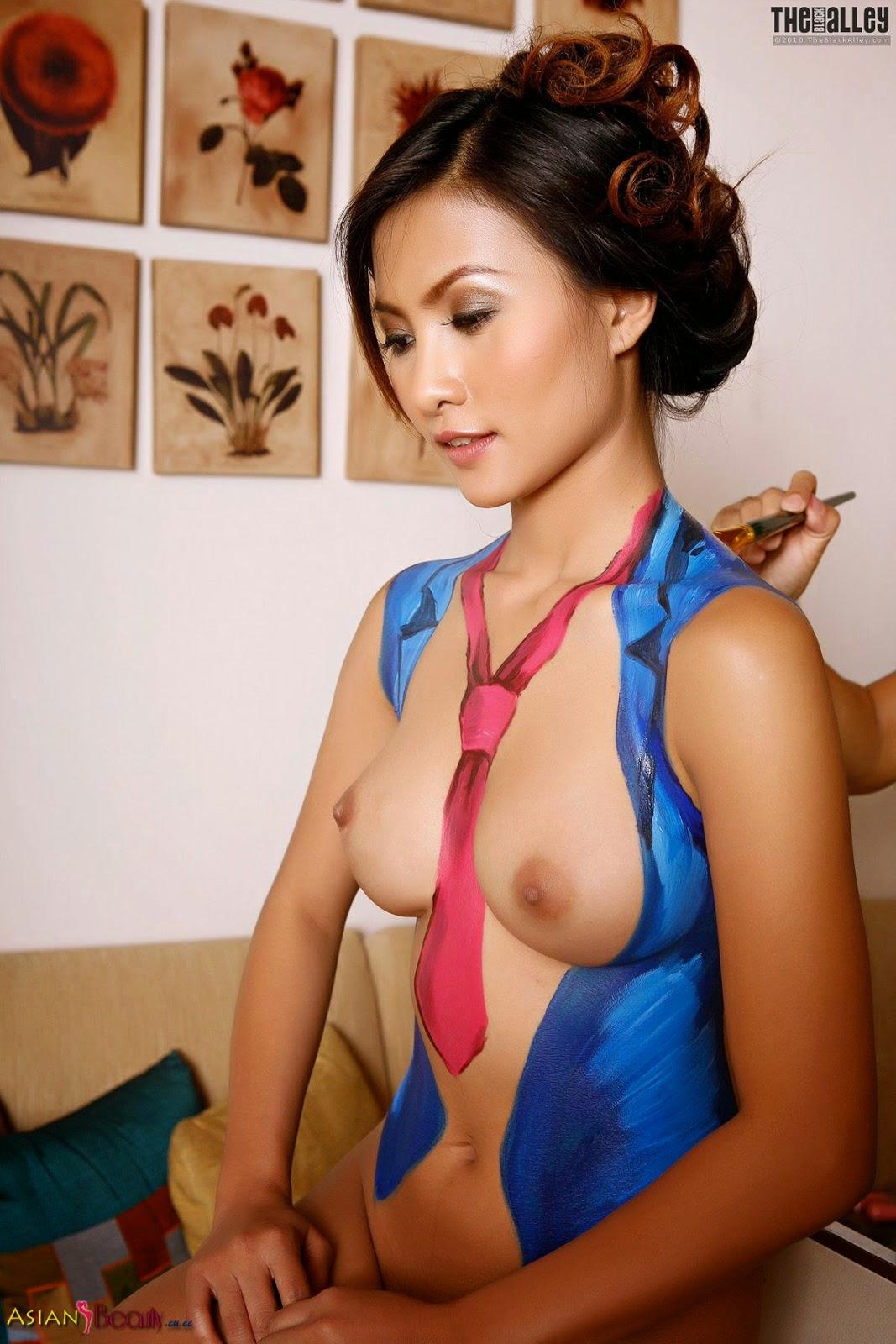 Body Sex Porn 95