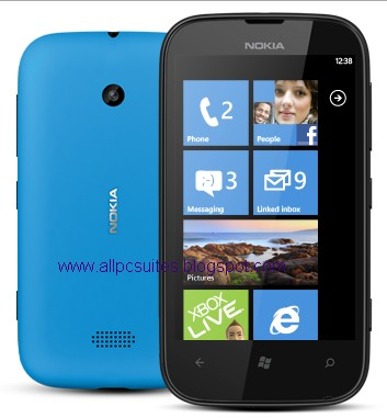 nokia-lumia-510-pc-suite-free-download