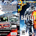 Capa Battlefield 3 PC