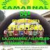 34º GRANDE PRÉMIO DO CAMARNAL (Alenquer)