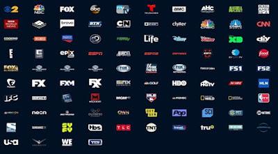 BRAND NEW ALKAICER TV PREMIUM LIVE TV APK: MOVIES/ VOD/ MORE PREMIUM