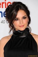 Rachael Leigh Cook 18th Annual Race to Erase MS event in LA