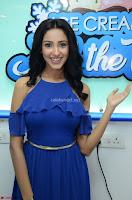 Priya Shri in Spicy Blue Dress ~  Exclusive 21.JPG