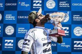 1 Jonathan Gonzalez CNY campeon europa foto WSL Poullenot Aquashot