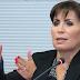 Documentan saqueo de Rosario Robles Berlanga por 700 millones