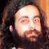 """Αποφυλακίζεται ο """"κανίβαλος που άκουγε… Τσαϊκόφκσι"""", Θεόφιλος Σεχίδης 21 χρόνια μετά το έγκλημα"""