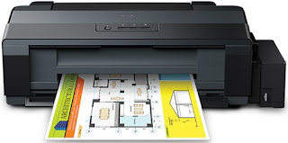 Epson_L1300_Printer_Driver_Download