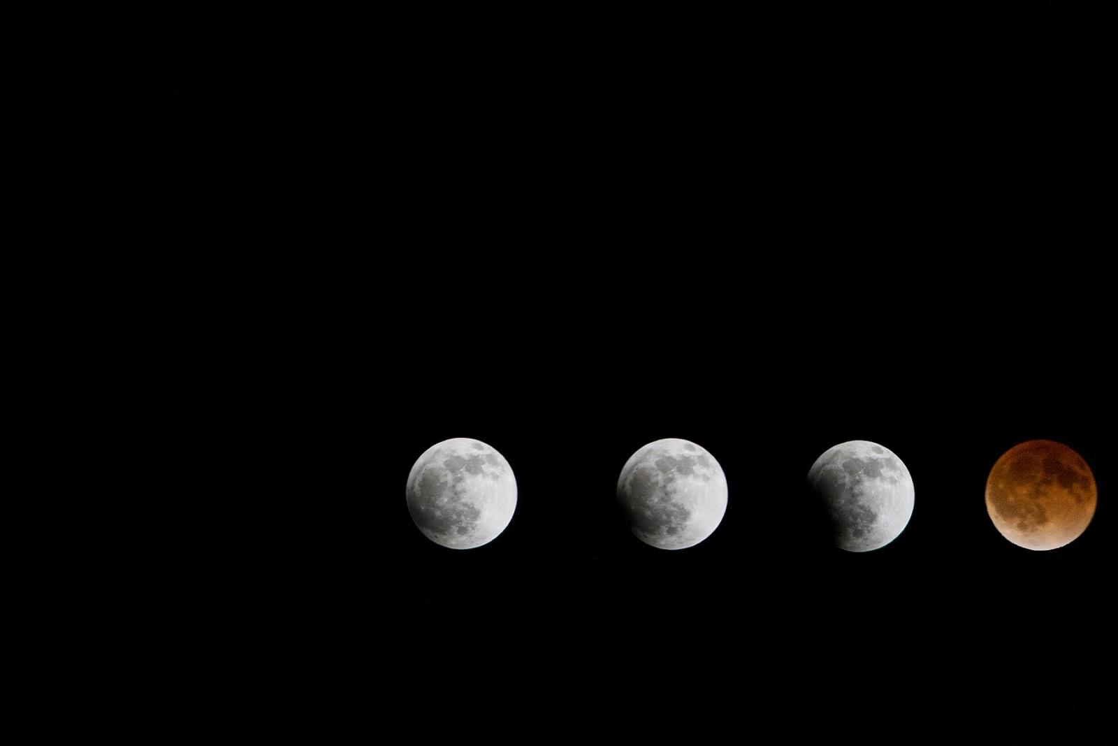 blood moon 2019 arizona - photo #43