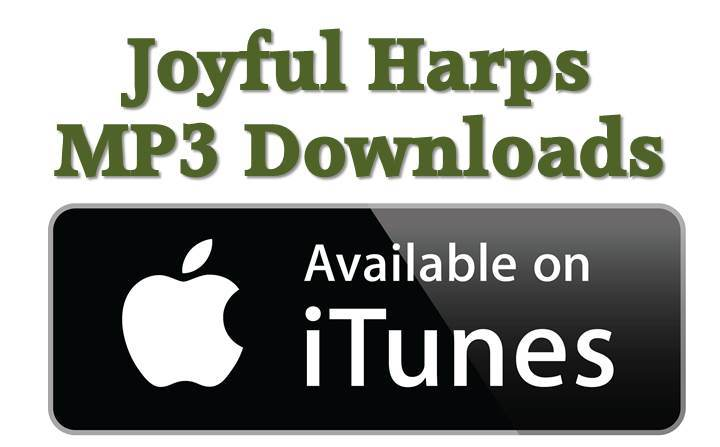 MP3 Downloads on iTunes