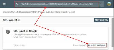 pengganti-submit-url.jpg