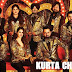 Kurta Chandra Song Lyrics | Gippy Grewal | Punjabi Song Lyrics