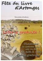 http://barangermelanie.blogspot.fr/2016/09/fete-du-livre-dartonges-2016.html