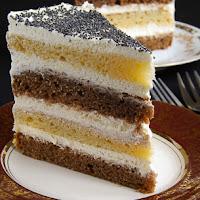 http://www.bakingsecrets.lt/2016/04/margas-tortas-marble-layer-cake.html