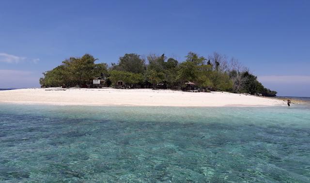 Tempat%2BWisata%2BTerbaik%2Bdi%2BManado%2BPulau%2BLihaga Inilah 20 Tempat Wisata Terbaik di Manado yang Kami Rekomendasikan Untuk Anda