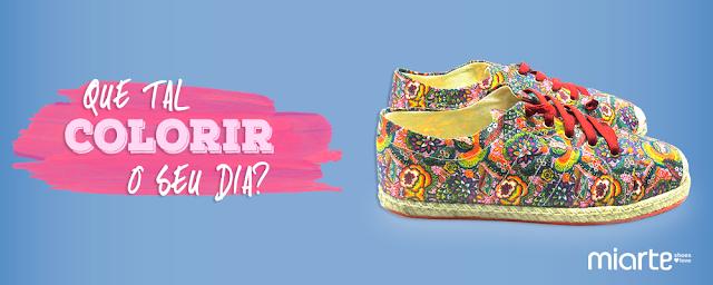 loja-de-sapatos-baratos-garota-antenada-shoes