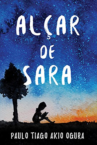 Alçar de Sara Paulo Tiago Akio Ogura