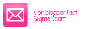 yoniblogcontact@gmail.com