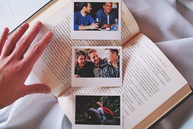amistades+masculinas+en+la+literatura