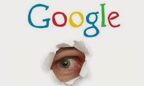 Mẹo bảo mật cho Google, Facebook và các dịch vụ trực tuyến