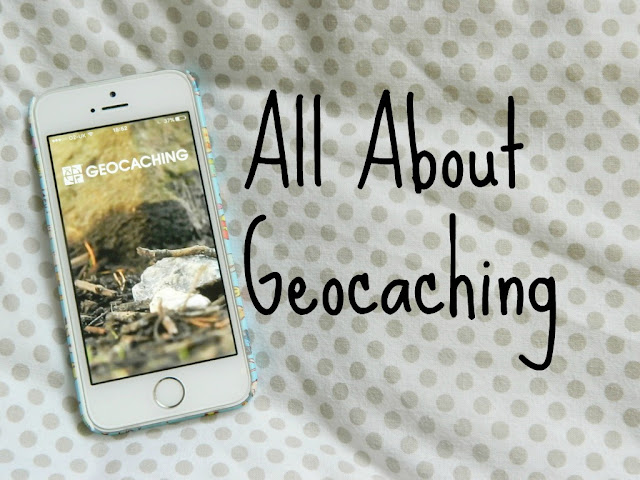 Geocaching, what's geocaching, all about geocaching,