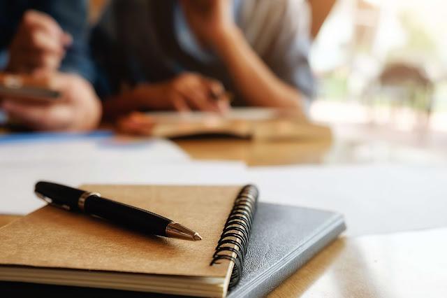 أكثر من 30 سؤال طرح على الأساتذة في إمتحان التثبيت