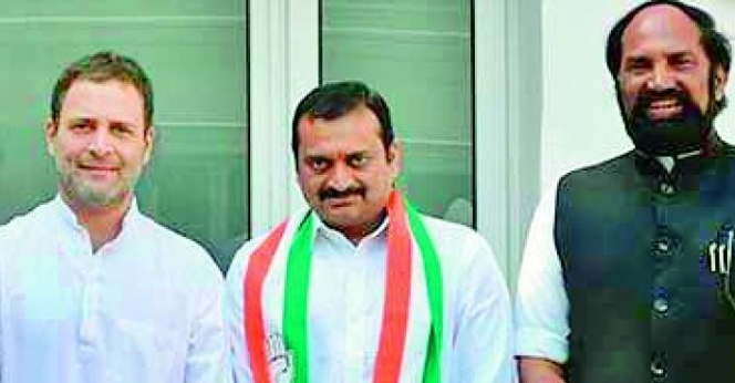 Bandla-Ganesh-As-TPCC-Spokes-Person