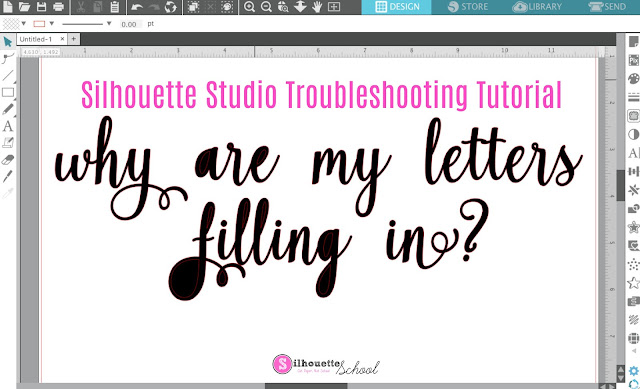 silhouette studio, silhouette design studio, silhouette studio tutorials, how to use silhouette, silhouette fonts
