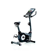 2013 Schwinn 170 Upright Exercise Bike, review plus buy at low price