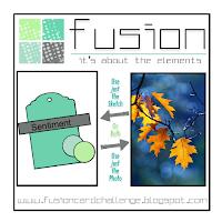 http://fusioncardchallenge.blogspot.com/2017/10/fusion-autumn-leaves.html