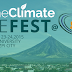 Hack the climate: CodeFest goes to bicol
