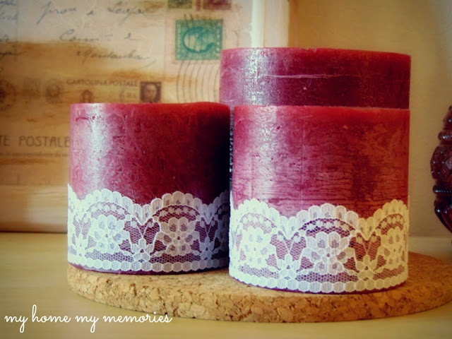 candles-wrapped-in-lace