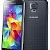 G900V Remove Frp Samsung Account Rev 2 Free Download