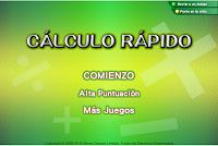 http://www.novelgames.com/es/quickcalculate/