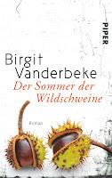 http://www.piper.de/buecher/der-sommer-der-wildschweine-isbn-978-3-492-30559-4